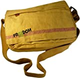 Freedom Bag - Large - Sand