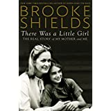 Brooke Shields (Author)  (14) Release Date: November 18, 2014   Buy new:  $26.95  $16.25  63 used & new from $13.37