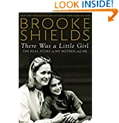 Brooke Shields (Author)  (28) Release Date: November 18, 2014   Buy new:  $26.95  $16.25  65 used & new from $13.37