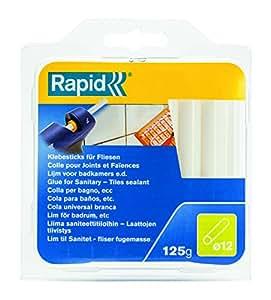 Colle sanitaire pour pistolet RAPID
