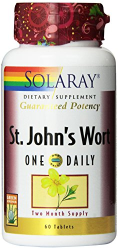 solaray-one-daily-st-johns-wort-supplement-900-mg-60-count