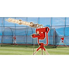 288 Xtender Cage and Pro by Heater Sports