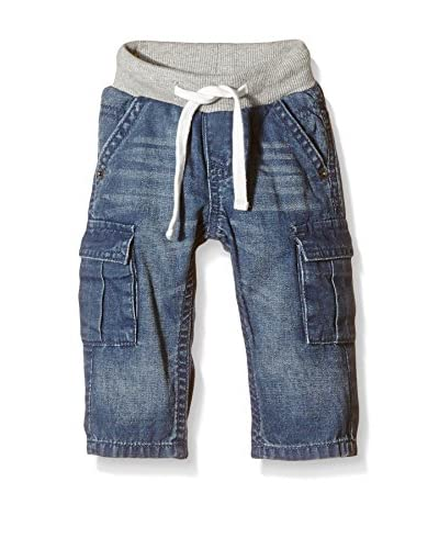 Levi's Jeans Battlo [Denim]