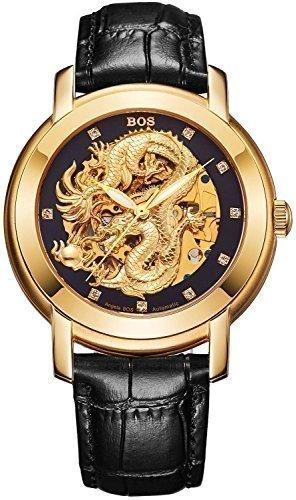 bos-dragon-collection-homme-luxe-sculpte-dial-automatique-veau-mecanique-etanche-suivre-or-9007
