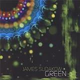 Green by James Sudakow