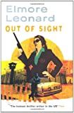 Elmore Leonard Out of Sight