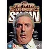 The Peter Serafinowicz Show [DVD]by Peter Serafinowicz