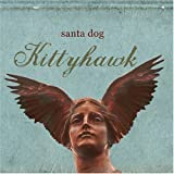 Kittyhawk Santa Dog