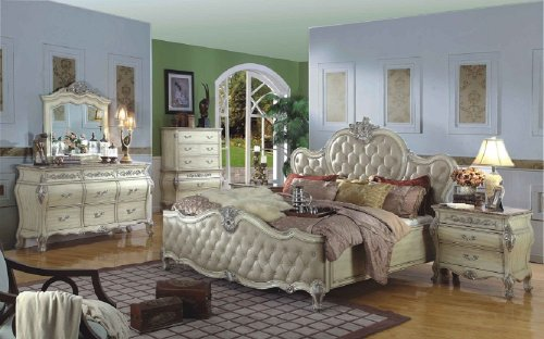 Lime Green Sofa Bed 171913 front