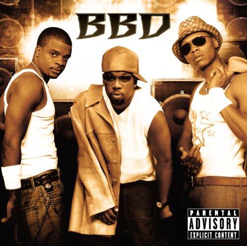 bbd-explicit-version