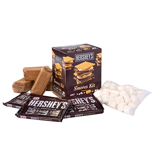 Hershey's S'mores Kit