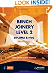 Bench Joinery Level 2...