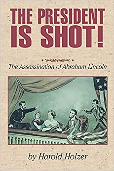 What is a shot book