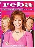 Reba - Season 4 (DVD)