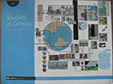 img - for Studies in Comics Volume 1 Number 2 book / textbook / text book