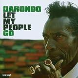 echange, troc Darondo - Let My People Go