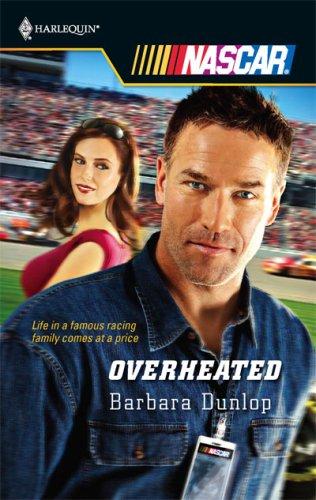 Image of Overheated