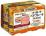ダイドードリンコ ダイドーブレンド微糖 世界一のバリスタ監修 185g×6本