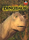 Dinosaur (Disneys Wonderful World of Reading)
