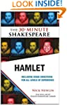 Hamlet: The 30-Minute Shakespeare
