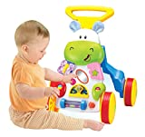 New-Release-March-2016-PLS-Baby-Hippo-Toddler-Walker