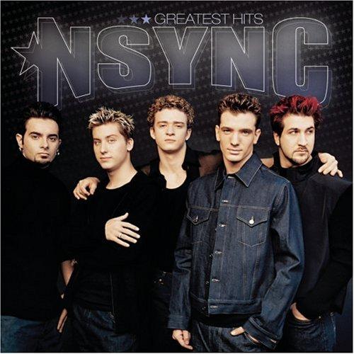 NSYNC - Pop Lyrics - Zortam Music