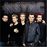 Greatest Hits ~ 'N Sync