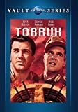 Tobruk [Import]