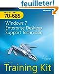 Windows� 7 Enterprise Desktop Support...