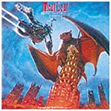 Bat Out of Hell Vol.2: Back Into Hell - Meatloaf