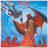 echange, troc Meat Loaf - Bat Out Of Hell II : Back Into Hell