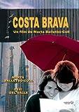 Costa Brava ( Costa Brava: A Family Album ) [DVD]