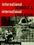 International Schools and Internation...