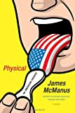Physical: An American Checkup