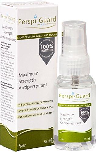 perspi-guard-antisudorifique-force-maximale-30ml