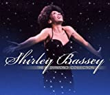 The Diamond Collection Shirley Bassey