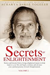 Secrets of Enlightenment, Vol. II
