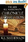 The 2014 R.L. Mathewson Chronicle Col...