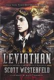 Leviathan: Leviathan; Behemoth; Goliath