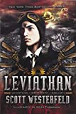 img - for Leviathan: Leviathan; Behemoth; Goliath (The Leviathan Trilogy) book / textbook / text book