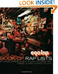 Ego Trip's: Book of Rap Lists