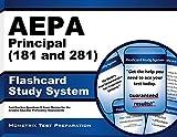 AEPA Principal