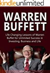 Warren Buffett: Life Changing Lessons...