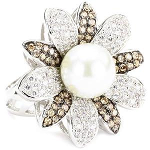 لك بيوم زفافكأشرقي مع مجوهراتكـ بيوم زفافكـلأناقتكـ بيوم .......... زفافكـخواتم