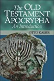 img - for Old Testament Apocrypha, The: An Introduction book / textbook / text book