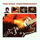 The Kink Kontroversy [VINYL]