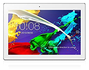 [2016 New Release] PADGENE® M106 British Model Unlocked 3G Phablet Smartphone, 10 inch IPS Screen(1280*800) Android 4.4 Tablet PC Mobile Phone---MTK6580 Quad Core, 16GB Storage 1GB RAM Dual SIM(Dual Standby) Dual Camera(2.0M) Support WIFI,G-Sensor,Facebook ,Titter, Google Play Store, 3D Games,Music, Applications SIM-Free Phablet (Gold)