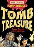 The Tomb of Treasure - An Awful Egyptian Adventure
