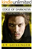 Edge of Darkness (A Night Prowler Novel)