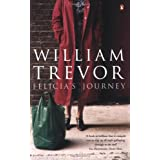 Felicia's Journeyby William Trevor